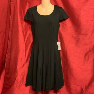 Nordstrom/ Felicity & Coco Izzy Style Size Large